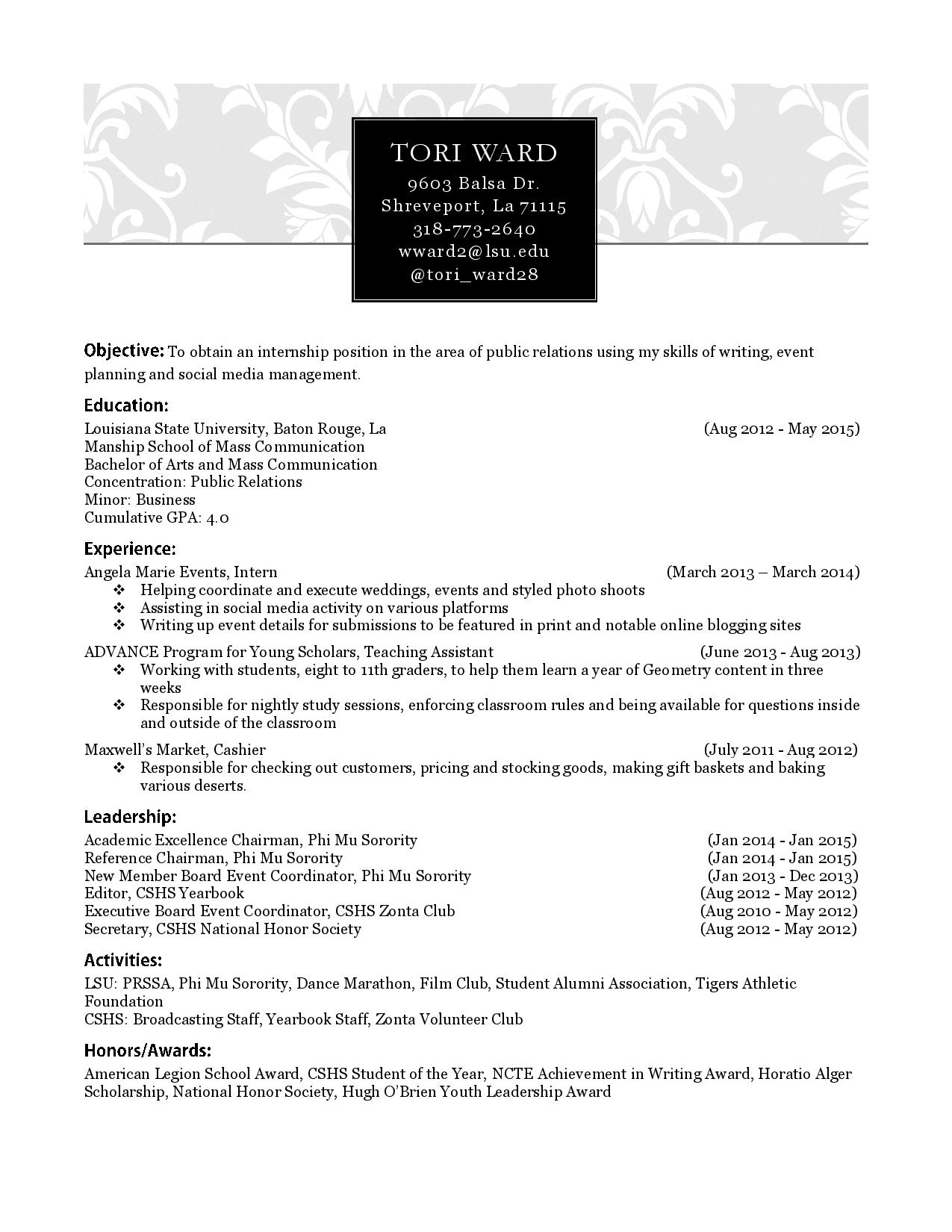 Make Resume Free Printable Cipanewsletter Career Change Resume Examples  Template Discover Career Change Resume Examples Template  Sorority Resume Example