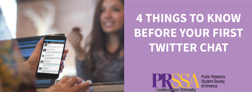 4-Things-to-Know-Before-Your-First-Twitter-Chat